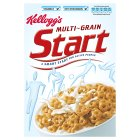 Picture of Kellogg's Start Multi-Grain 375g