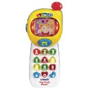 Picture of Vtech Electronics Tiny Touch Phone