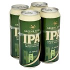 Picture of Greene King IPA 4 x 500ml