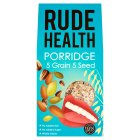 Picture of Rude Health Porridge Morning Glory 500g