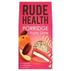 Picture of Rude Health Porridge Fruity Date 500g