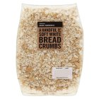 Picture of White Breadcrumbs Waitrose 200g