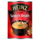 Picture of Heinz Soup Scotch Broth 400g