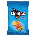 Picture of Doritos Cool Original 200g