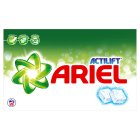 Picture of Ariel Actilift 40 Biological Tablets 40 per pack