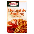 Picture of Manishewitz Home Style Stuffing Mix 170g