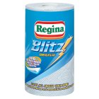 Picture of Regina Blitz All Purpose Kitchen Towel