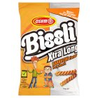 Picture of Osem Bissli BBQ 70g