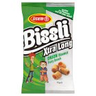Picture of Osem Bissli Onion 70g