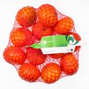 Picture of Ocado Easy Peelers 600g