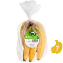 Picture of Ocado Fairtrade Bananas 7 per pack