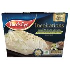 Picture of Birds Eye Simply Baked to Perfection Haddock Fillets 280g