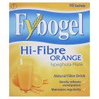 Picture of Fybogel Hi-Fibre Orange Sachets 10 per pack