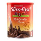 Picture of Slim-Fast Rich Chocolate Milkshake Powder 450g