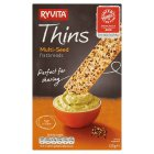 Picture of Ryvita Multi Seed Thins 125g