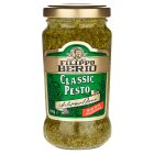 Picture of Filippo Berio Classic Pesto 190g