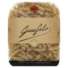 Picture of Garofalo Organic Whole Wheat Fusilli Intergrali 500g