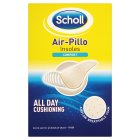 Picture of Scholl Air-Pillo Comfort Insoles 1pair