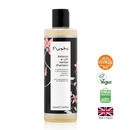 Picture of Fushi Balancing Herbal Shampoo 250ml