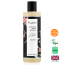 Picture of Fushi Stimulator Herbal Shampoo for Thinning Hair & Hair Loss 250ml