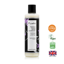 Picture of Fushi Repair & Soothe Herbal Conditioner for Itchy Scalp 250ml