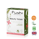 Picture of Fushi Beauty Totale for Skin Hair, Nails and UV protection 60 per pack