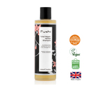 Picture of Fushi Total Repair Herbal Shampoo for Damaged Hair 250ml