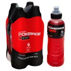 Picture of Powerade ION4 Cherry Flavour 4 x 500ml