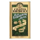 Picture of Filippo Berio Tin Extra Virgin Olive Oil 1L