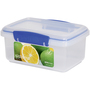Picture of Sistema Klip It Rectangle Container 1L
