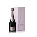 Picture of Krug Rose 75cl