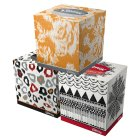 Picture of Kleenex Seasonal Collection 56 per pack