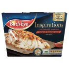 Picture of Birds Eye Baked To Perfection Cod Fillets 280g