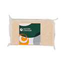 Picture of Ocado Mature Cheddar 400g