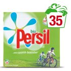Picture of Persil Bio Powder 25 Wash 2.12kg
