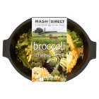 Picture of Mash Direct Broccoli with a Cheese Sauce 300g