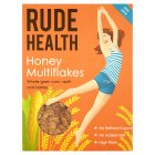 Picture of Rude Health Multigrain Flakes 425g