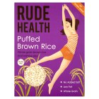 Picture of Rude Health Puffed Rice 225g