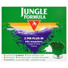 Picture of Jungle Formula Plug In