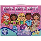 Picture of Orchard Toys Party, Party, Party!