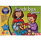 Picture of Orchard Toys Lunch Box Game