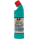 Picture of Ocado Aqua Toilet Cleaner 750ml