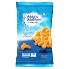 Picture of Weight Watchers Cheese Puffs 5 x 18g