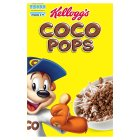 Picture of Kellogg's Coco Pops 550g