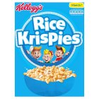 Picture of Kellogg's Rice Krispies 510g