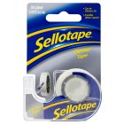 Picture of Sellotape Clever 18mm Dispenser 15m