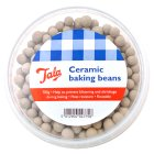 Picture of Tala Ceramic Baking Beans 700g