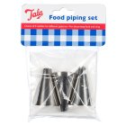 Picture of Tala Food Decorating Set 3 per pack