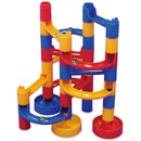 Picture of Galt Marble Run