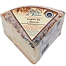 Picture of Reflets de France Tomme de Savoie 200g